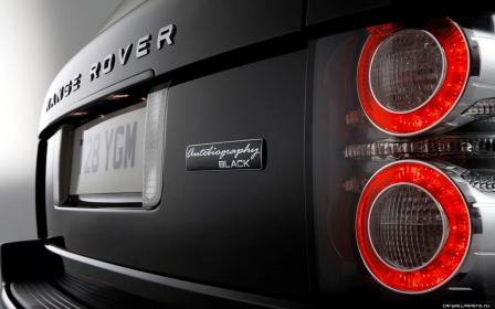 Land-Rover-Range-Rover-Black-Edition-2011-1280x800-022.jpg